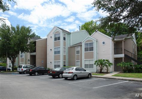 Apartment In Orlando Fl Watauga Woods Apartments Orlando Fl Apartment Finder