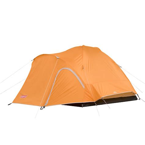 The Tents Are Here To Stay 3 coleman hooligan tent 3 cingcomfortably