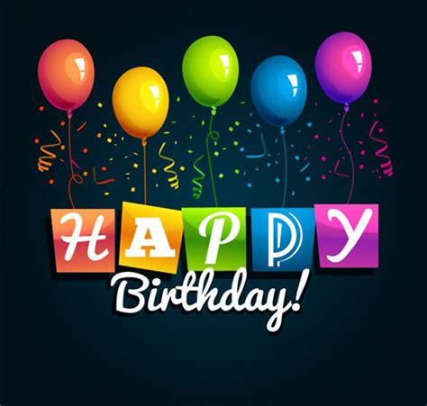 happy images free 83 birthday backgrounds free eps psd jepg png format