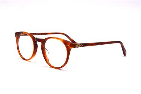aliexpress buy vintage optical glasses oliver