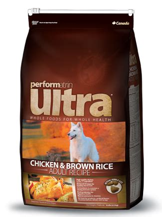 Lechat Excellence 1 5 Kg Cat With Rice Whole Egg And Apple performatrin ultra 174 chicken brown rice recipe food performatrin excellence in