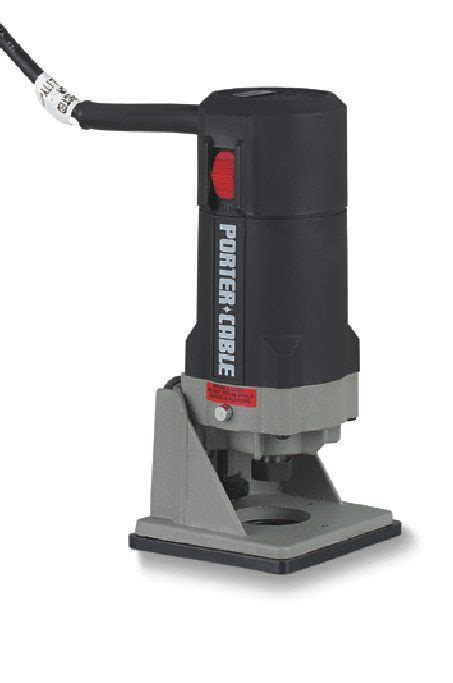 Tools Needed To Install A New Laminate Countertop