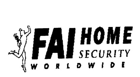 fai home security worldwide by fai insurances limited 854085