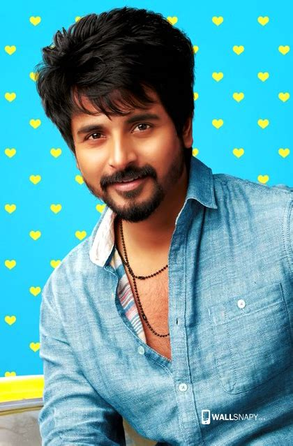 high quality images for remo sivakarthikeyan apexwallpapers com sivakarthikeyan remo smart hd wallpaper primium mobile