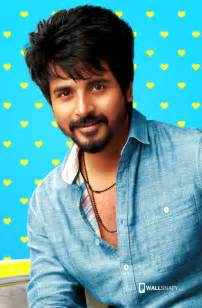 sivakarthijeyan hd wallpaper remo sivakarthikeyan remo smart hd wallpaper primium mobile