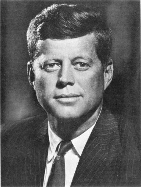 john f kennedy simple biography ranking de 191 qui 233 n ha sido el mejor presidente de ee uu