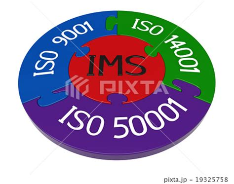 maxim integrated products quality maxim integrated products iso 9001 28 images 別品鋳物 nbk 鍋屋バイテック会社 iso 9001 2008 certified