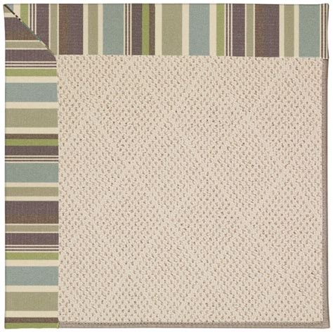rugged wearhouse greenville nc 100 capel rugs sabor collection capel rugs home furnishings capel rugs