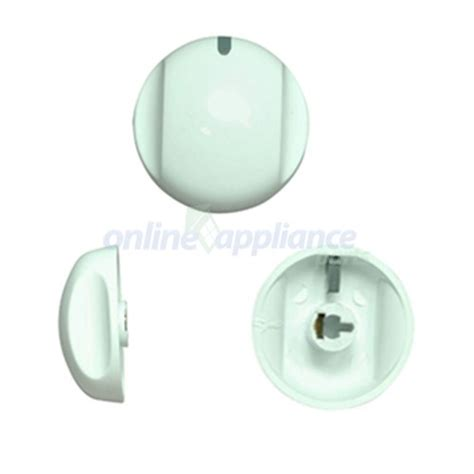 Chef Cooktop Spare Parts - 0019007868 chef stove genuine part appliance spare