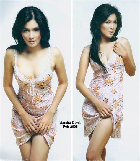 Dewi Set gallery picturess dewi photo set