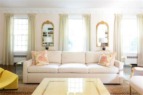 Interior Design Neutral Colors by How To A Modern Interior Design With Neutral Colors