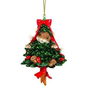 charming tails ornaments charming tails tree