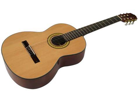 0043016480 six cordes une guitare volume la guitare mode d emploi