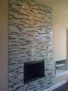 kamin fliesen mosaic tile fireplace on mosaic fireplace