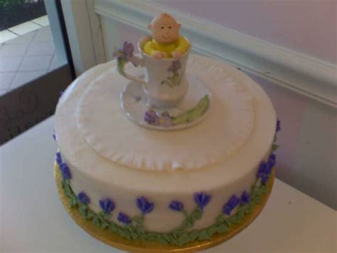 Baby Shower Cakes Miami Fl by Baby Shower Cakes Pembroke Pines Browards Miami Dade Fl