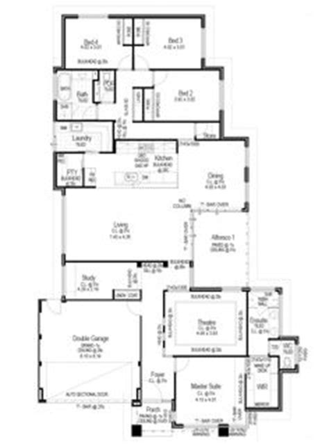 house plans on floor plans house plans and