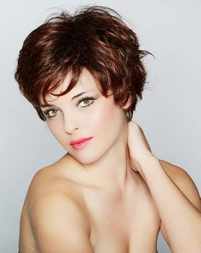 pictures of crunch hair styles crunches hairstyle top 9 edgy bob haircuts to inspire you