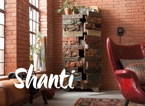 traditional indian furniture designs shanti a mystical story from india kare ukraine