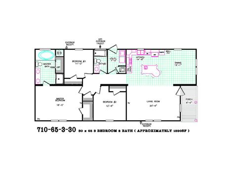 pratt homes floor plans rockwood floor plan pratt homes
