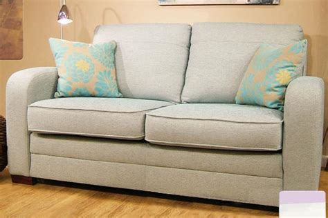 Sofa Bed Discount Bedworld Discount Sofa Beds Reviews