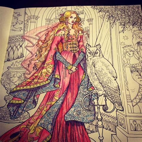 of thrones books i got a of thrones coloring book thanks to our best