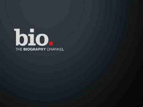 biography channel list of biographies the biography channel teams with leroy and clarkson the