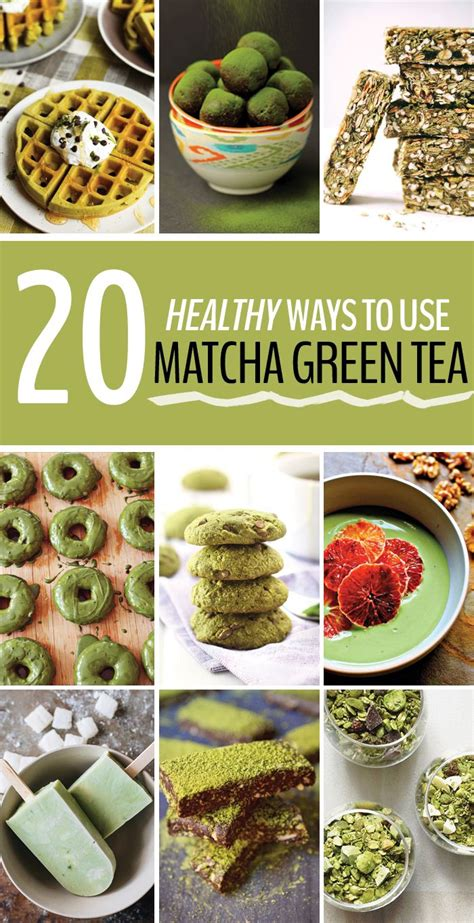 Herbal Detox Dessert Recipes by Best 25 Benefits Of Green Tea Ideas On Green