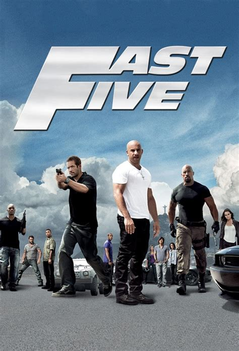 full movie fast and furious 5 download movie poster for fast furious 5 flicks co nz