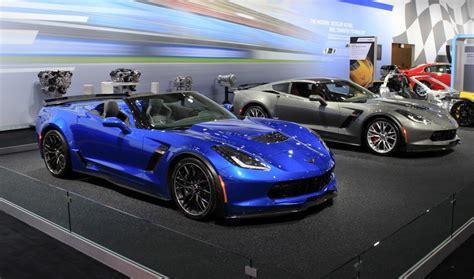 2014 z06 corvette price new 2015 corvette zo6 price autos post