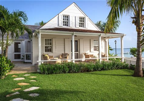 beach cottage beach cottage in the bahamas home bunch interior design