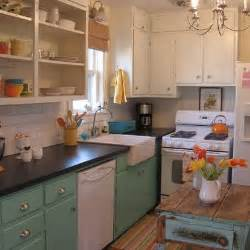 small farm kitchen primitive farmhouse kitchen