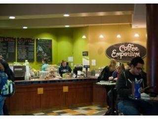 coffee emporium cincinnati coffee shop review 187 top 7 travel