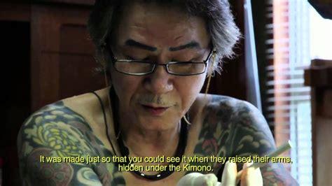 yakuza tattoo documentary 79 best images about yakuza tattoo on pinterest back