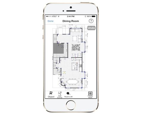 interior design platform app best interior design apps to improve your interior design
