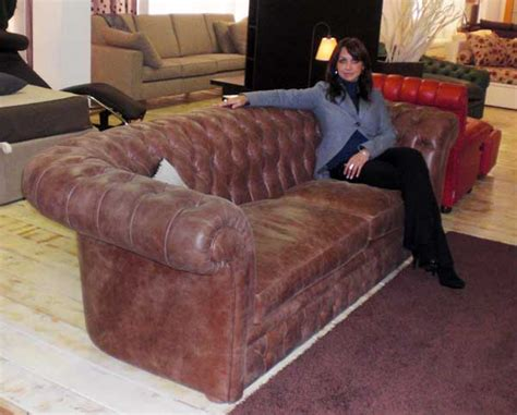 history of chesterfield sofa chesterfield sofa history sofa history and