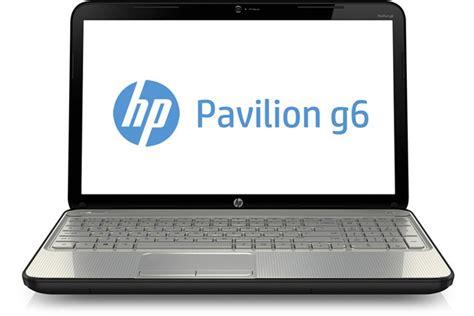 Hp Pavilion G6 Ukuran 15 Inch hp pavilion g6 2331sf 15 6 quot hd top achat