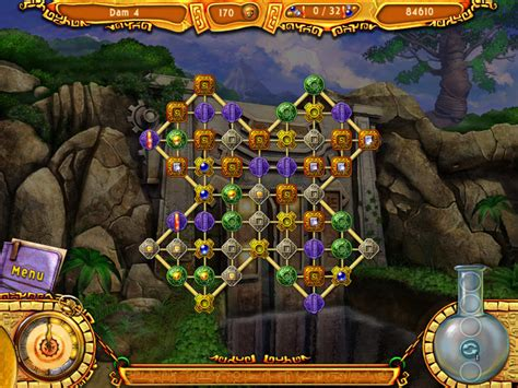 free pc games download full version no time limit jungle quest free game screenshots