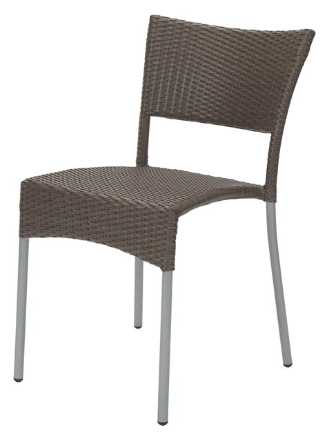 outside dining chairs uk rollo outdoor dining chair summergrass pr home