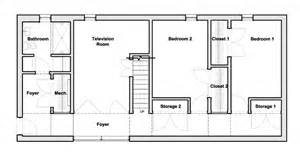 Architectural Plans For Homes Chelsea Hill House Design By Kariouk Associates