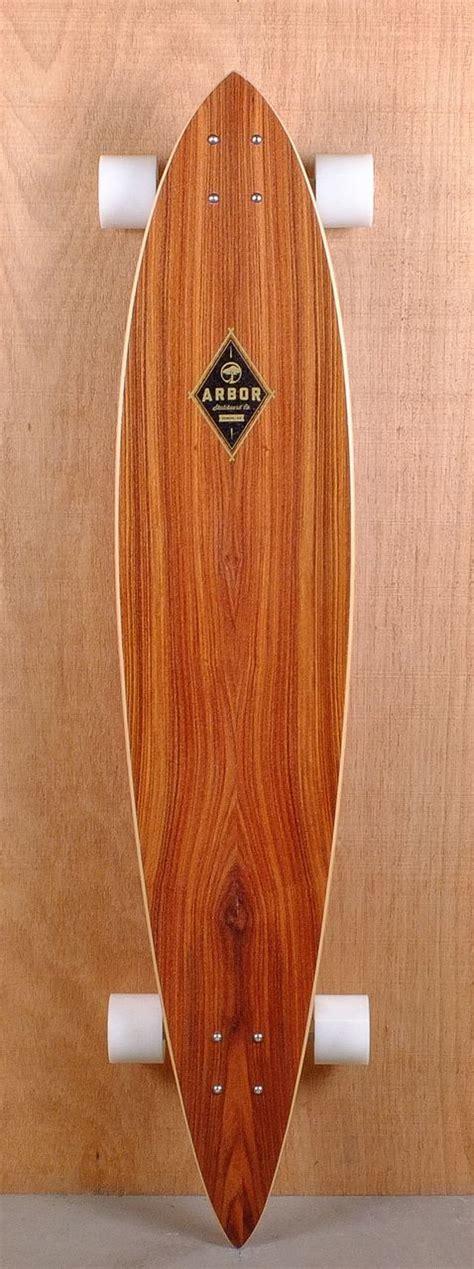 skateboard deck selbst gestalten the 25 best longboard design ideas on