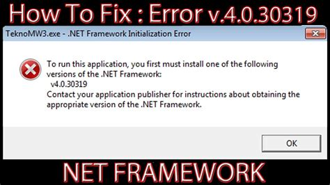 ui layout initialization error hromov635 net framework v4 0 3019 download free