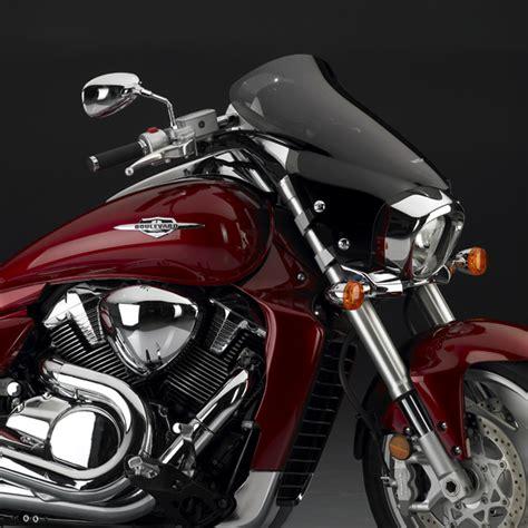 Suzuki Windscreen Suzuki M1800r Windscreen Vstream Sport Windshield Tint