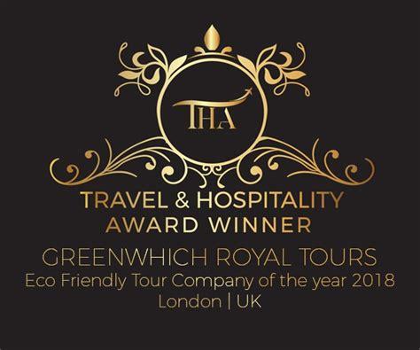 royal tour greenwich royal tours small toursgreenwich royal