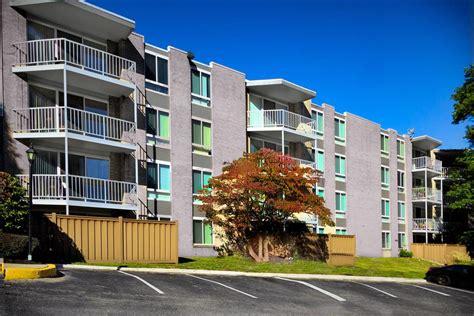 one bedroom apartments philadelphia pa one bedroom apartments in philadelphia pa th street