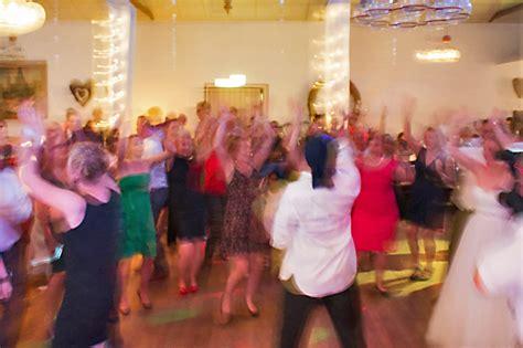 Hochzeit Xanten by Hochzeit Xanten Mit Unserer Band Hochzeitsband Im Sch 252 Tzenhaus