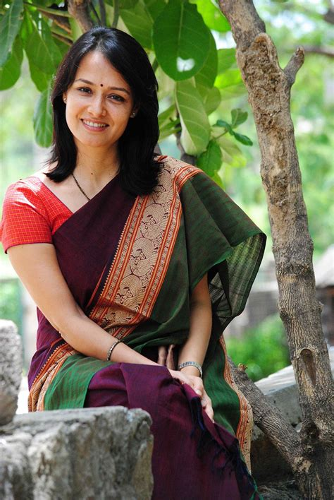 actress amala and nagarjuna wedding photos amala akkineni wikipedia