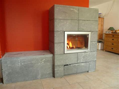 Soapstone Heat Soapstone Heaters Vuurmeesters