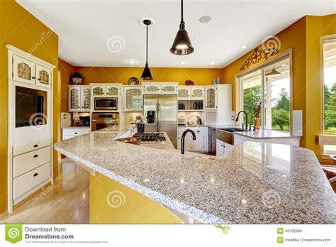 Sims 3 Kitchen Ideas interior de la casa de la granja sitio de lujo de la