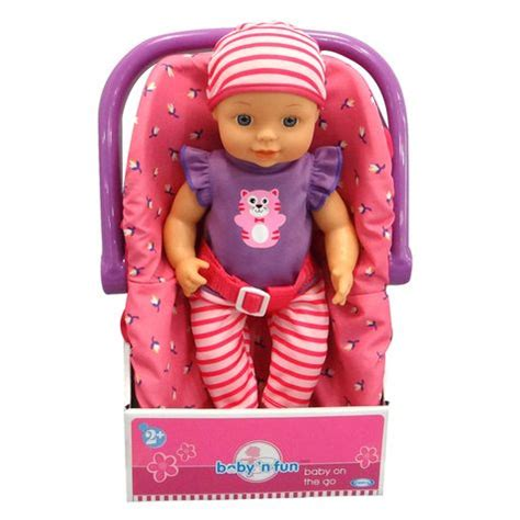baby doll car seat carrier baby doll car seat carrier search baby dolls