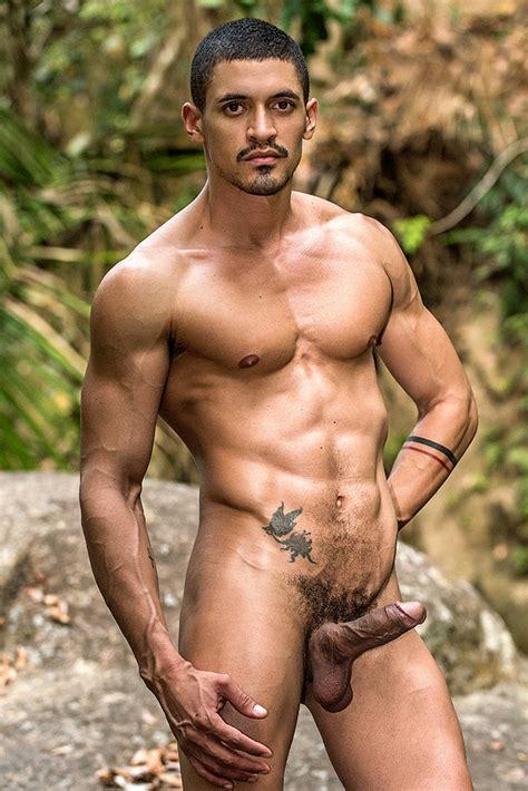 Models Lucas Entertainment Hd Gay Porn